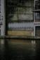 installation Meelfabriek Leiden